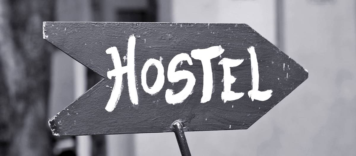Tips for hostelling and travel hostel4me.com
